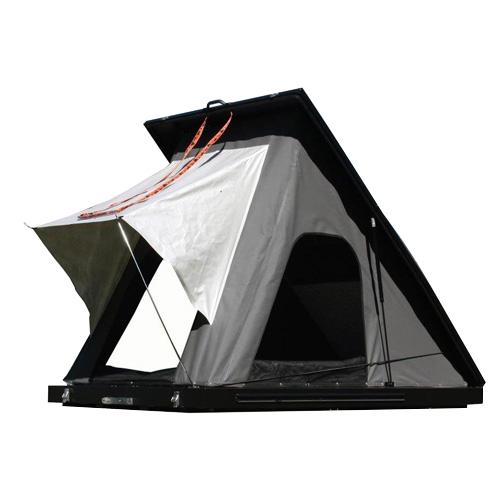 Go Camp Camping Equipment Canopy Rentals
