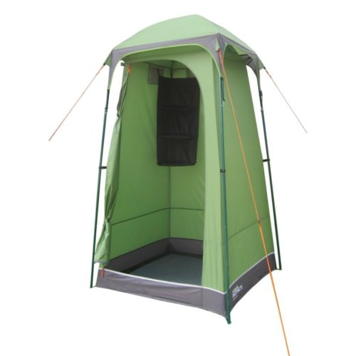Change Room Tent - Go Camp Rentals